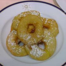 11-20beignet-de-pommes