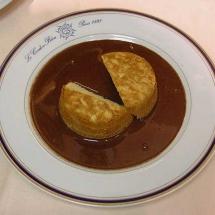 11-21pain-de-genessaucechocolat