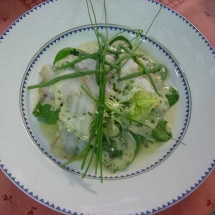 11-29salade-de-sandrefume