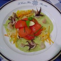 11-23salade-de-calamars