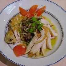 11-25salade-de-volaille-champetre