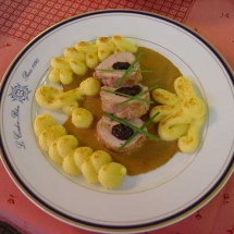 11-29filet-de-porc-aux-pruneaux