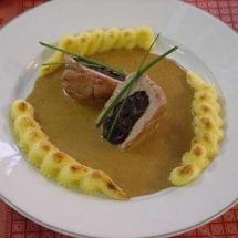 11-29filet-de-porc-aux-pruneaux2