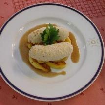 11-30boudin-blanc-aux-pommes2